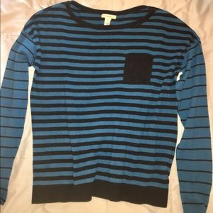 LAST OFFER Caslon Womens Sweater